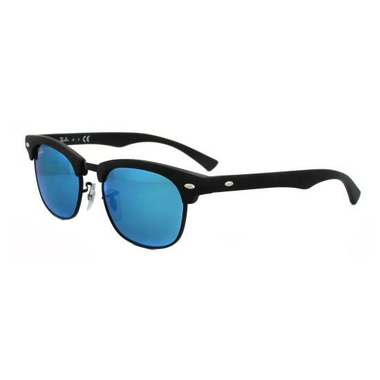 Ray-Ban Junior 9050 Sunglasses