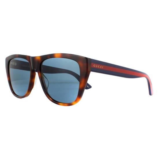 Gucci GG0926S Sunglasses