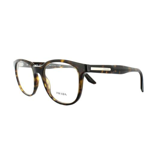 Prada PR 04UV Glasses Frames