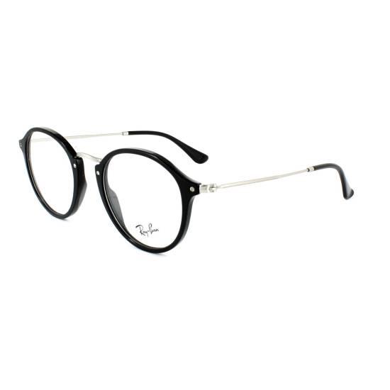 Ray-Ban 2447V Glasses Frames