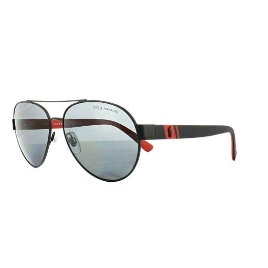 Polo Ralph Lauren PH3098 Sunglasses