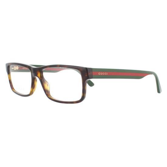 Gucci GG0752O Glasses Frames