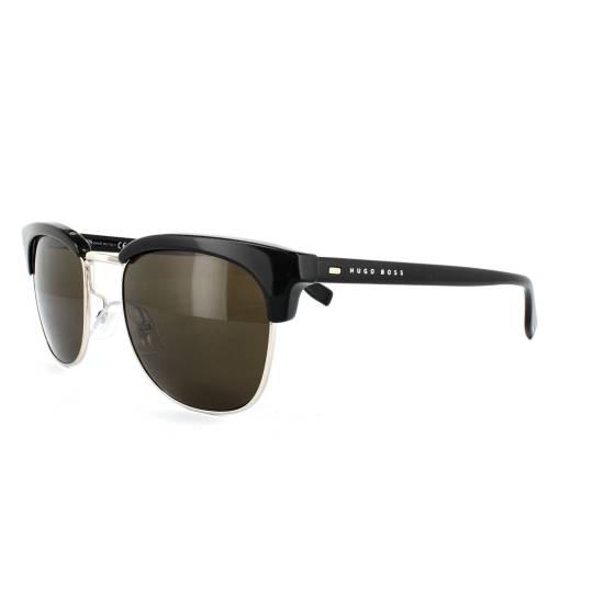 Hugo Boss 0667/S Sunglasses