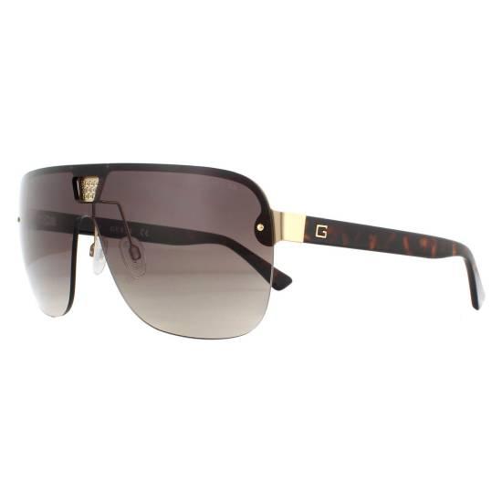 Guess GU6962 Sunglasses