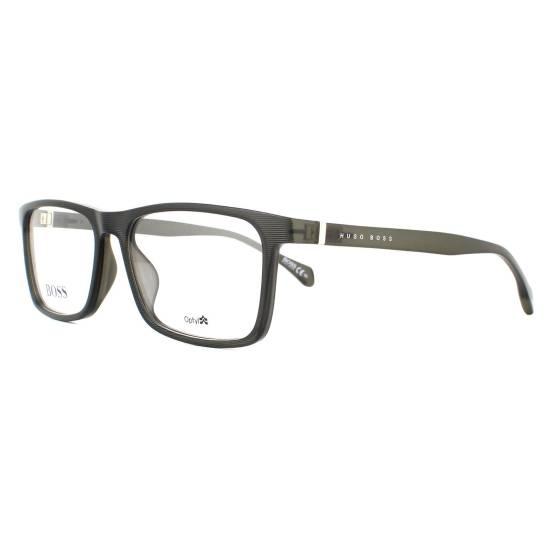 Hugo Boss BOSS 1084 Glasses Frames