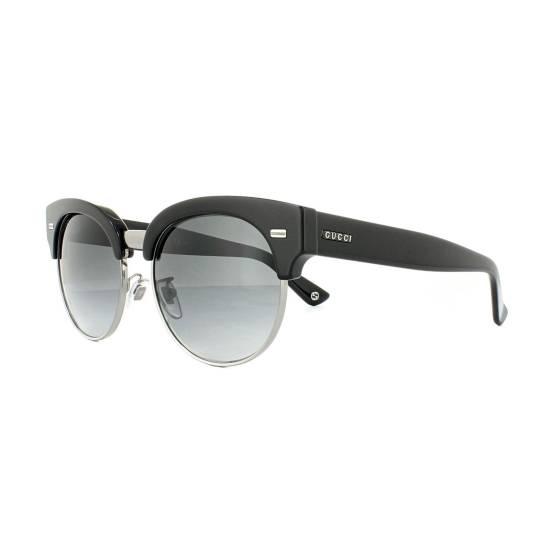 Gucci GG4278 Sunglasses