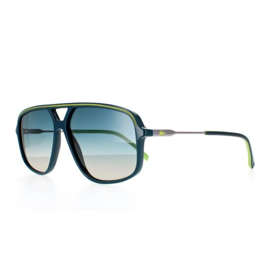 Lacoste L926S Sunglasses