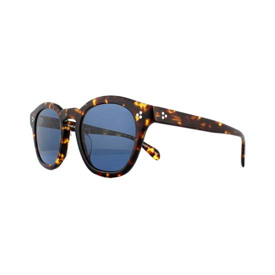 Oliver Peoples Boudreau LA OV5382SU Sunglasses