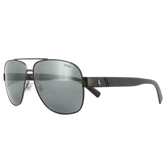 Polo Ralph Lauren PH3110 Sunglasses