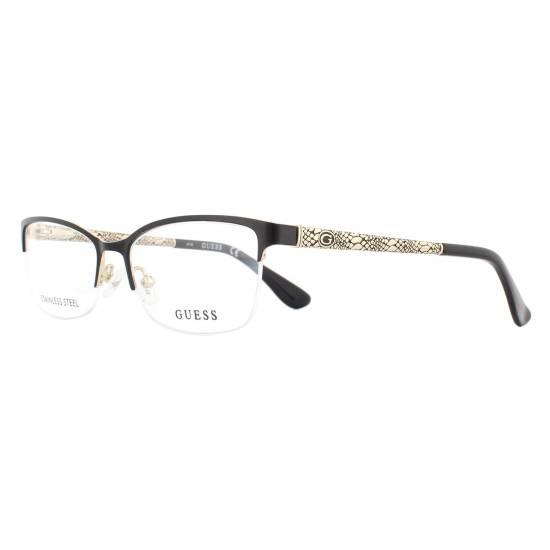 Guess GU2613 Glasses Frames