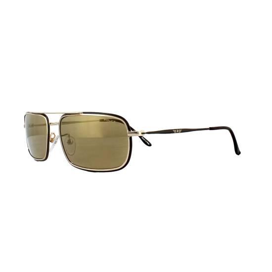 Police 8636 Sunglasses