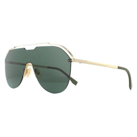 Fendi M0030/S Sunglasses