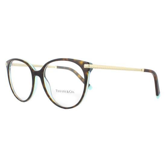 Tiffany TF2209 Glasses Frames