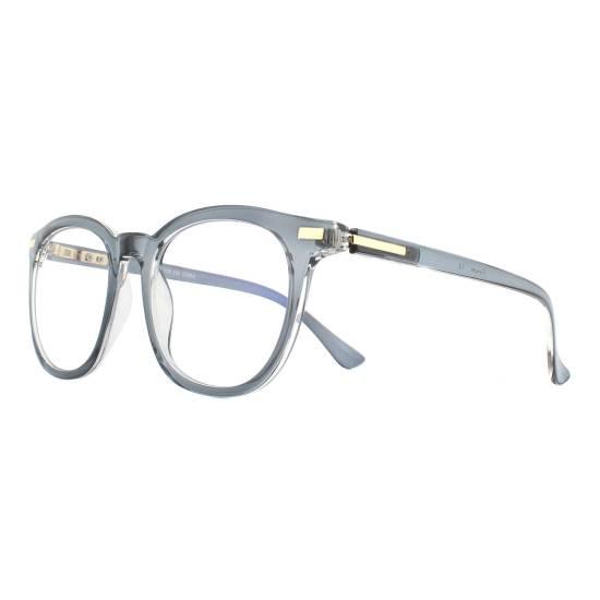 Firmoo Blake Blue Light Blocking Glasses