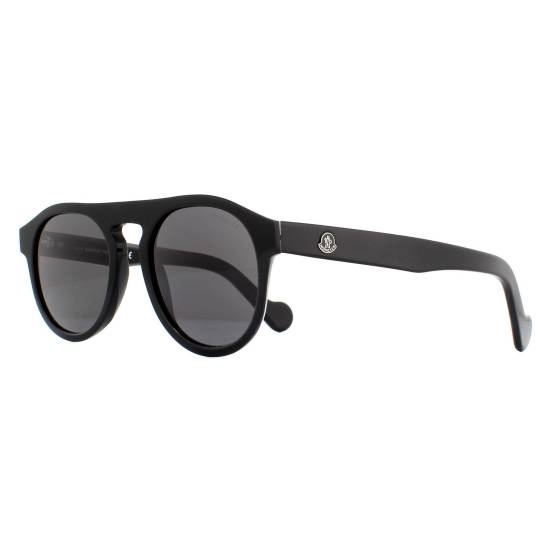 Moncler ML0073 Sunglasses