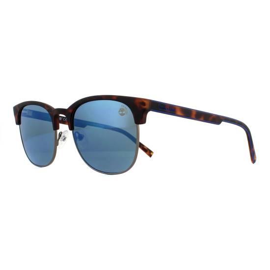 Timberland TB9177 Sunglasses