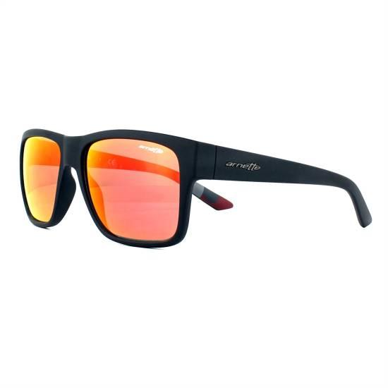 Arnette Reserve AN4226 Sunglasses