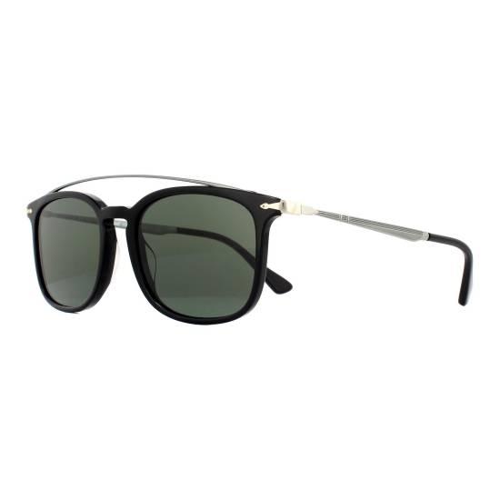 Persol PO3173S Sunglasses