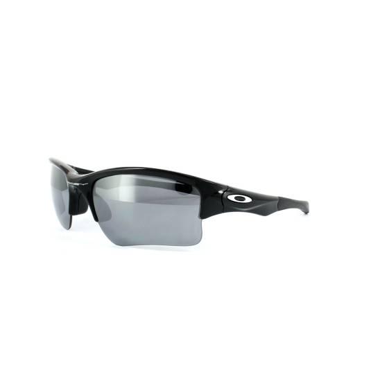 Oakley Quarter Jacket oo9200 Sunglasses Youth
