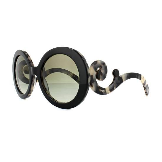 Prada 27NS Sunglasses