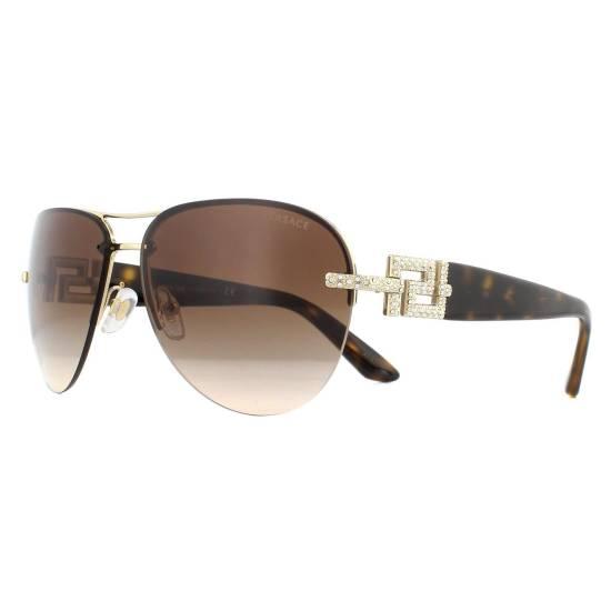 Versace VE2159B Sunglasses