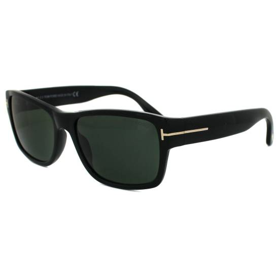 Tom Ford Mason FT0445 Sunglasses