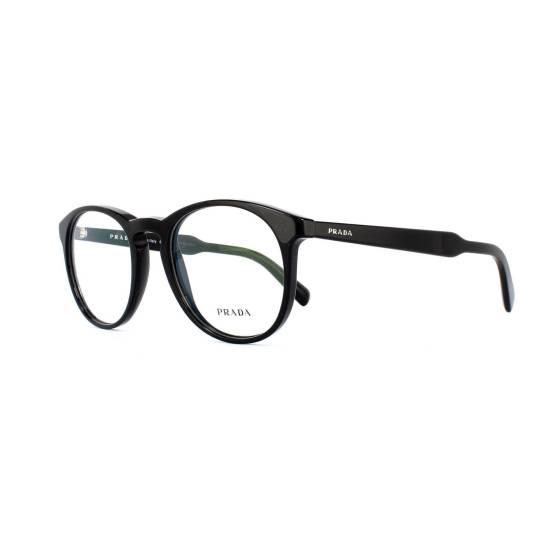 Prada 19SV Glasses Frames