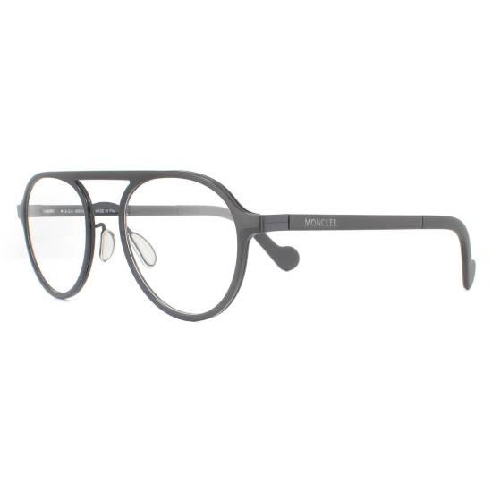 Moncler ML5035 Glasses Frames