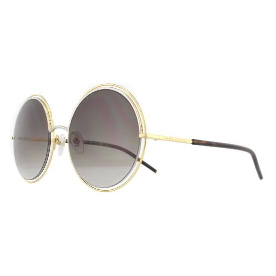 Marc Jacobs Marc 11/S Sunglasses