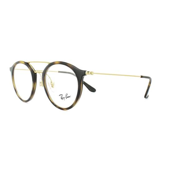 Ray-Ban 7097 Glasses Frames