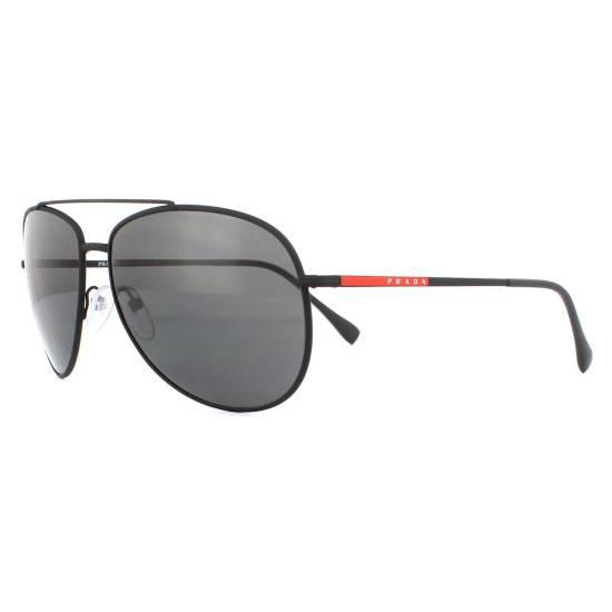 Prada Sport PS 55US Sunglasses