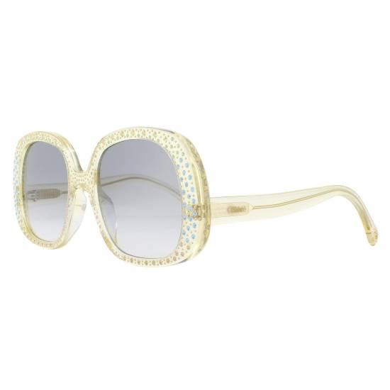 Chloe CE755SR Sunglasses