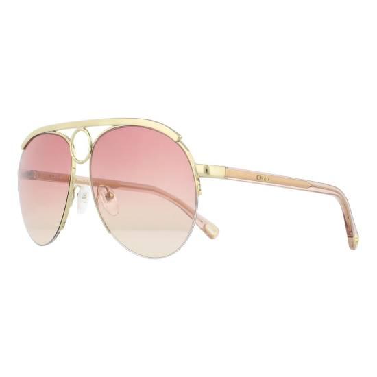 Chloe Romie CE152S Sunglasses