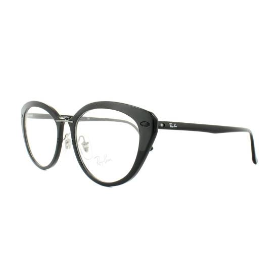 Ray-Ban RX 7088 Glasses Frames