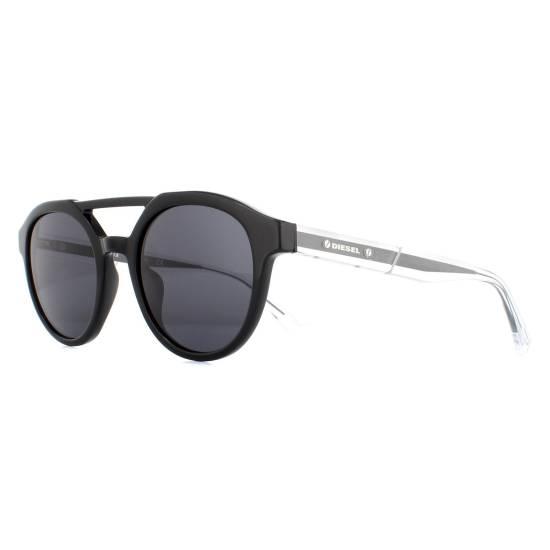 Diesel DL0280 Sunglasses