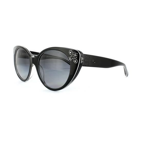 Ralph Lauren RL8110 Sunglasses