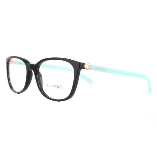 Tiffany TF2109HB Glasses Frames