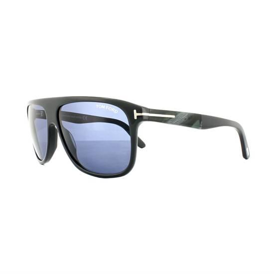 Tom Ford 0501 Inigo Sunglasses