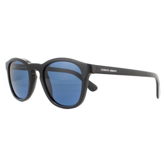 Giorgio Armani AR8112 Sunglasses