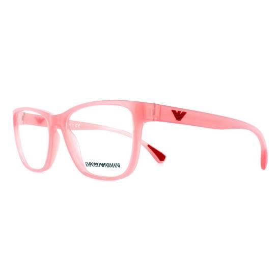 Emporio Armani 3090 Glasses Frames
