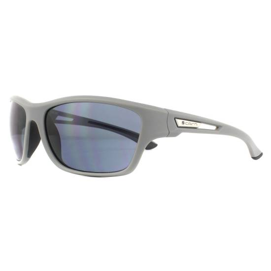 Cairn Alpine Sunglasses
