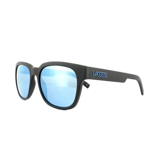 Lacoste L830S Sunglasses