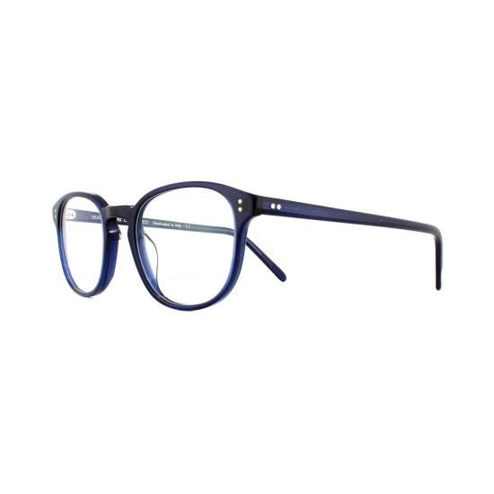 Oliver Peoples OV5219 Glasses Frames