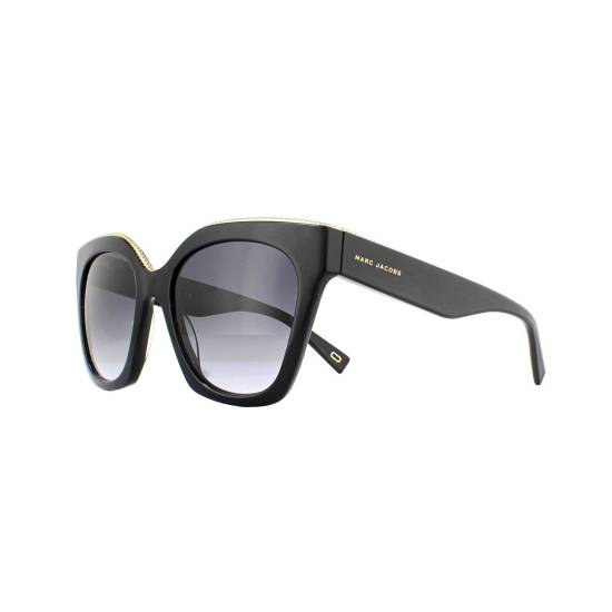 Marc Jacobs MARC 162/S Sunglasses