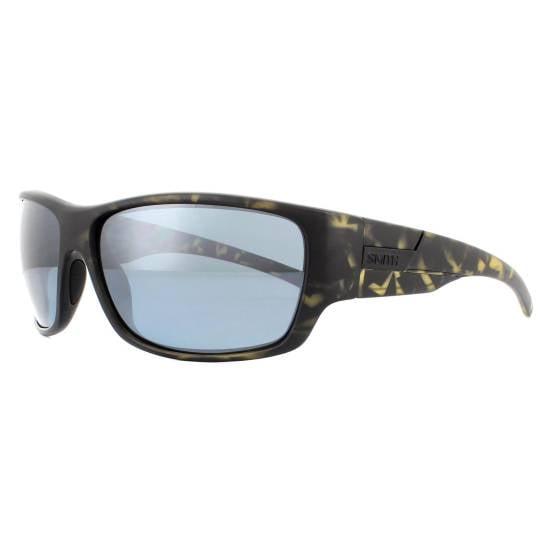 Smith Frontman/N Sunglasses
