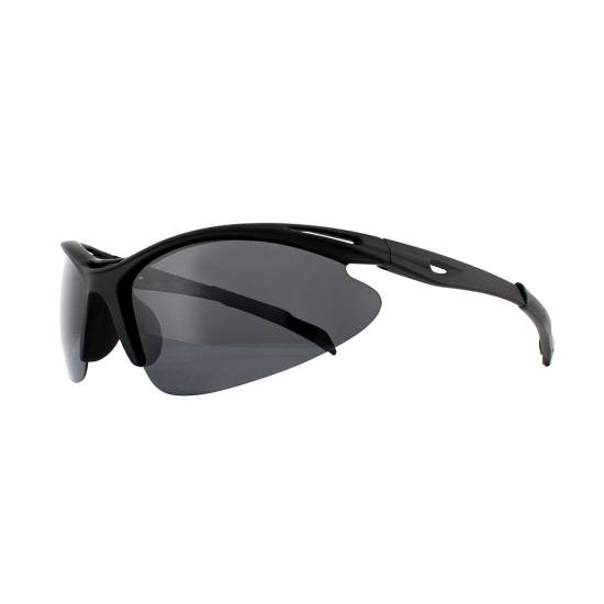 Montana SP301 Sunglasses