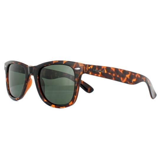 Polaroid Sport PLD P8428 Sunglasses