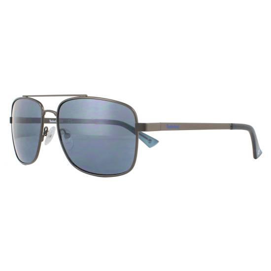 Timberland TB7175 Sunglasses