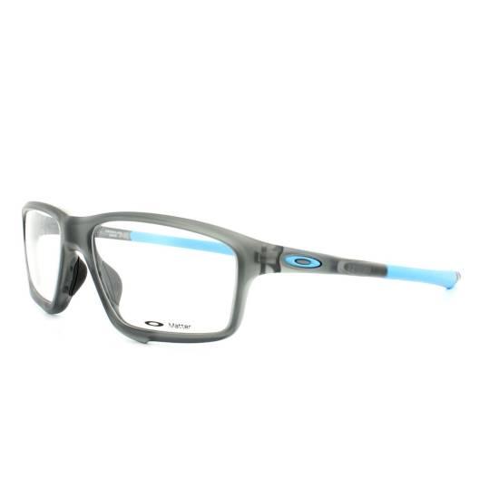Oakley Crosslink Zero Frames