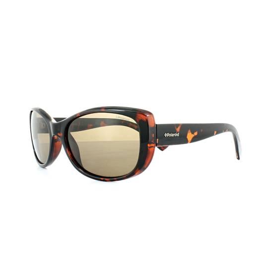 Polaroid PLD 4032/S Sunglasses